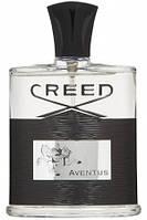 Парфмюмированная вода мужская CREED AVENTUS 120 ML