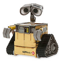 ВАЛЛ-И заводная игрушка со звуковыми эффектами, фото 1