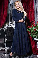 Платье 3043ми