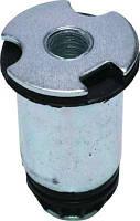 Сайлентблок (подушка передней балки/подрамника) RENAULT LAGUNA (13*40*83)