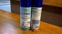 Заморозка спортивная. Ice Mix. 400 ml.