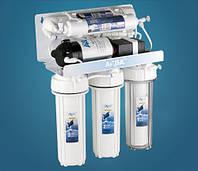 Система водоочистная обратного осмоса AquaKit RX 50 B-1