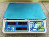 Весы Вагар без стойки VP-MN 15 кг, фото 5