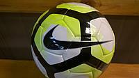 Футбольный мяч NIKE CLUB TEAM . Оригинал