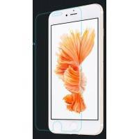 Защитная пленка для экрана nillkin glass screen h for iphone 7