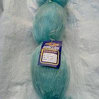 Кукла рыболовная ячейка 55 (55*75*150)