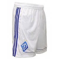 Шорты футбольные Adidas Dynamo Home Football Short