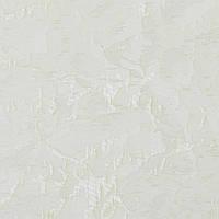 Рулонные шторы Одесса Ткань Marble Слоновая кость 8082