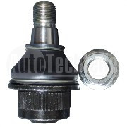 Шаровая опора на MB Sprinter 906, VW Crafter 2006→ — Autotechteile — ATT3312