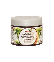 Масло Кокосовое органическое, 150мл, Cocos ТМ