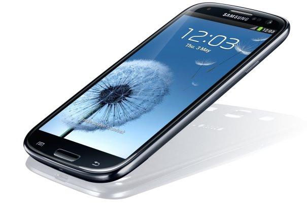 Samsung. Товары и услуги компании