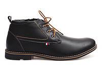 Обувь мужская, ботинки