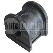 Втулка переднего стабилизатора (ᴓ23) на MB Sprinter 906, VW Crafter 2006→ — Autotechteile — ATT3296