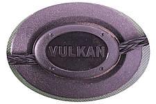 Мощная моторная лодка Vulkan (Вулкан) VM330, фото 3