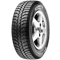 Зимние шины Lassa Iceways 215/60 R16 95T