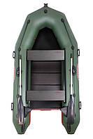 Моторная надувная лодка VULKAN VM310 (PS)