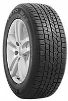 Зимние шины Toyo Open Country W/T 225/55 R19 99V