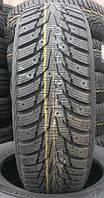 Зимние шины Nexen Winguard WinSpike WH62 205/60 R16 92T