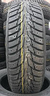 Зимние шины Nexen Winguard WinSpike WH62 225/55 R17 101T XL