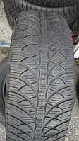 Шины б\у, зимние: 195/60R16C Fulda Kristal Montero 3