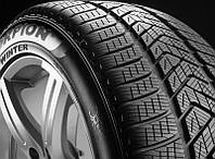 Зимние шины Pirelli Scorpion Winter 255/60 R18 112H XL