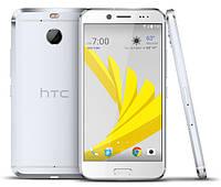 HTC Bolt: Не то, что вы ожидали
