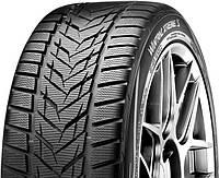 Зимние шины Vredestein Wintrac Xtreme S 215/70 R16 100H