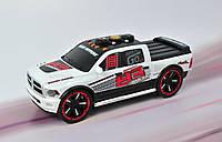 Автомобиль Dodge Ram Pickup Веселые гонки свет, звук 33 см Toy State (33603)