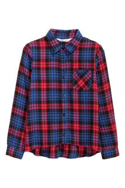 Топы, блузы, футболки