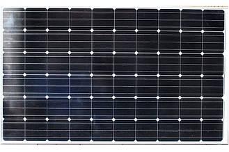 Солнечная панель Solar board 250W 36V 1640*992*40 ZFX
