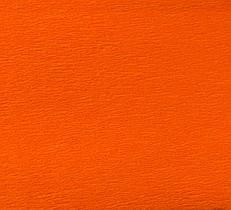Папір гофрований 1 Вересня,помаранчева 55% (50*200 див.) 701517