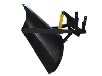 Отвал для минитрактора ОТ-150 Володар