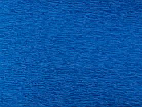 Папір гофрований 1 Вересня,бірюзова 55% (50*200 див.) 701521