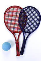 Набор для тенниса