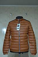 Акция!Демисезонные подростковые куртки!РАЗМЕРЫ 44-48