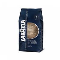 Кофе в зернах Lavazza Gold Selection 1000 г.