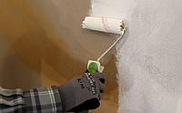 Специальный кварц грунт-краска Fondo Dolomiti , фото 1