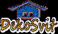 DekoSvit