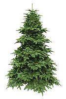 Ель Канадская Литая зеленая 150 см