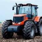Шины для сельхозтехники