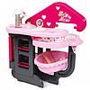Игровой центр по уходу за куклой Smoby Baby Nurse 220318, фото 3