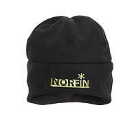 Шапка флисовая на мембране Norfin (XL)