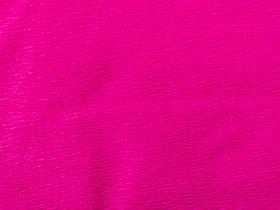 Папір гофрований 1 Вересня,темно-рожева 55% (50*200 див.) 701518