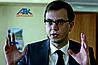Украина получит 200млн евро на общественный транспорт.