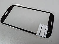 Стекло для Samsung i9300 Galaxy S3 (Black) Original