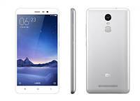 Смартфон Xiaomi Redmi NOTE 3 (16 Gb)
