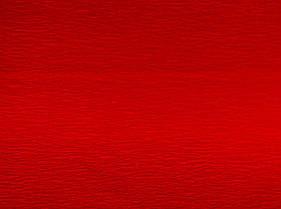 Папір гофрований 1 Вересня,червона 55% (50*200 див.) 701519