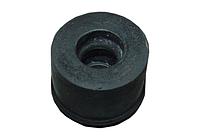 Втулка стійки переднього стабілізатора (гумова) A21