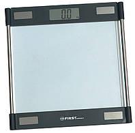 Весы напольные электронные First FA-8013-2