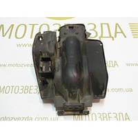Вторая половина хвоста Honda Tact 09